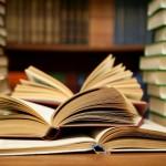 Чтение для самых маленьких: книги для полугодовых малышей